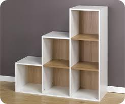meubles rangement chambre enfant meubles rangement chambre enfant coffre de rangement pour enfant en