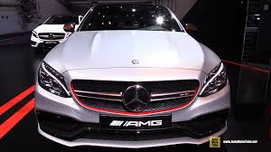 mercedes amg c class 2015 mercedes c class could 500 hp in amg trim c205 mercedes