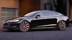 best car the best high tech cars of 2017 cars products