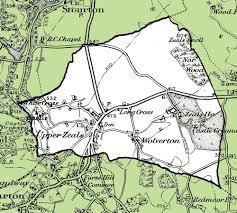 Hummingbird Map Wiltshire Council Wiltshire Community History Get Community