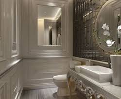 neat bathroom ideas best luxury bathrooms ideas on luxurious bathrooms model