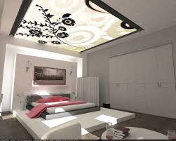 the shopping decoration plafond chambre