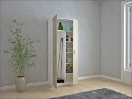 large storage shelves furniture marvelous 12 deep storage cabinet large storage