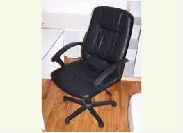 chaise de bureau occasion chaise bureau occasion meilleurs produits ahs big