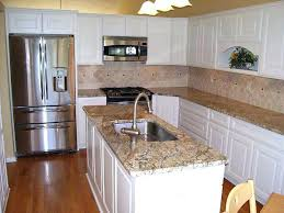 pictures of kitchen islands with sinks kitchen islands with sink and dishwasher island sinks kitchen
