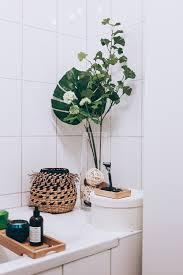 Kleines Bad Einrichten So Einfach Lässt Sich Ein Kleines Badezimmer Modern Gestalten