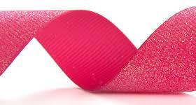 cheap grosgrain ribbon wholesale dazzle glitter grosgrain ribbon 1 1 2 40 colors by the roll