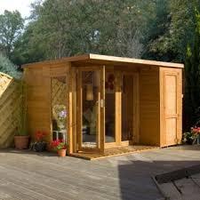 Summer Garden Sheds - devon garden sheds garden sheds devon torbay sheds torquay