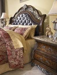 27 best pulaski images on pinterest 3 4 beds bed bench and cabinets