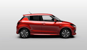 open europe car lease new 2017 suzuki swift goes five doors only by car magazine