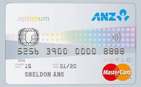 lexus platinum visa card compare mastercard credit cards jgospel us
