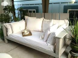 Pallet Sofa For Sale Timber Outdoor Daybeds For Sale Timber Outdoor Daybed Brisbane