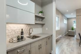 New Build Homes Interior Design Top Interior Design For New Build Homes We Work With Developers