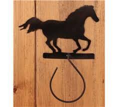 Horse Bathroom Accessories by Shop Bathroom Accessories At Www Coastlampshop Com Coast Lamp