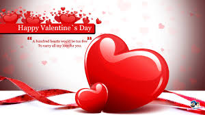 valintine cards happy s day greeting cards for him or worldwide