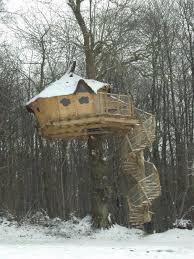 chambre d hote cabane dans les arbres chambre d h tes montgothier location hote cabane dans les arbres