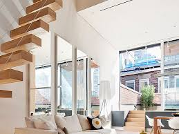 Cool Home Interior Designs Alluring Photograph Awesome Luxury House Floor Plans Tags