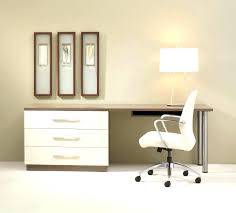 dresser with desk attached cool desk dresser combo on need a and but don t have with regard to
