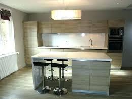 table de cuisine haute avec rangement table de cuisine avec rangement table cuisine avec rangement ilot