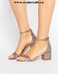 steve madden s boots canada gold shoes steve madden skales metallic block