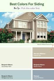 exterior paint colors ideas u2013 alternatux com