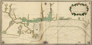 United States Mississippi River Map by Maps Mississippi Sarratt Sarrett Surratt Families Of America