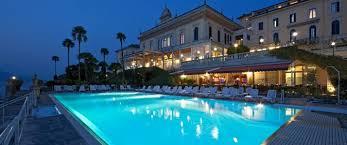 grand hotel villa serbelloni bellagio bellagio lake como