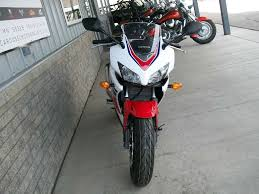 brand new honda cbr tags page 1 new or used motorcycles for sale