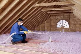 Calculate Square Footage Of A House Attic Insulation Cost 2017 Estimate Insulation Prices For Your House