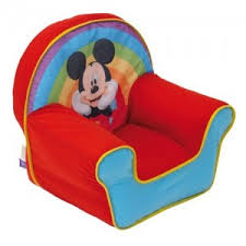mickey mouse chair covers child chairs page 3 antique high chair hardware antique high