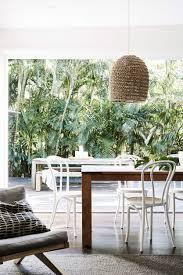the bower byron bay u2013 byron bay luxury boutique accommodation