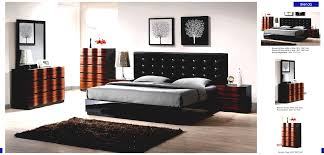Modern Furniture Stores In Chicago by Cheap Living Room Furniture Sets Chicago Affordable Furniture