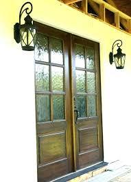 front porch lighting ideas front porch lighting ideas front porch lighting ideas exterior porch