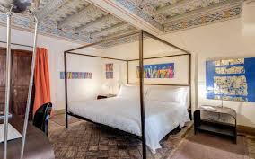 top 10 the best budget hotels in rome telegraph travel