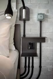 Schlafzimmer Einrichten Wie Im Hotel Die Besten 25 Hotel Schlafzimmer Dekor Ideen Auf Pinterest Zen