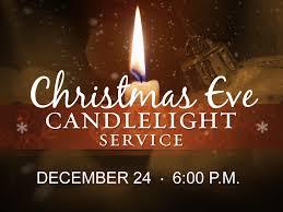 candlelight service wesley united methodist church