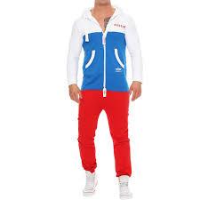 finchman men u0026 039 s jumpsuit overall germany turkey italy russia