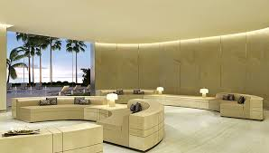 armani home interiors luxury residences by armani casa isles