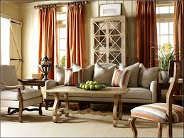 Country Style Home Decor Ideas Spectacular Country Living Room Designs On Home Decoration Ideas