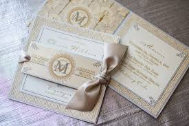 wedding stationery handmade by janine