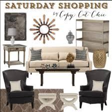 Home Decorators Discount Coupon Devparade - Home decorator coupon