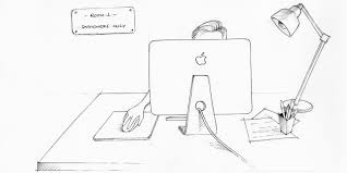 web designers roll up your sleeves and sketch u2013 your experience