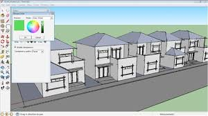 Home Design Software Classes Sketchup Online Courses Classes Training Tutorials On Lynda