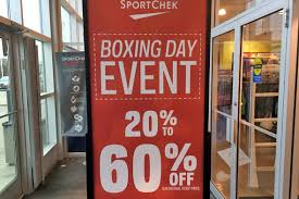 ugg boxing day sale canada ugg boxing day sale toronto cheap watches mgc gas com