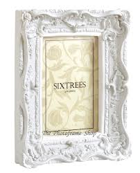 shabby chic frames uk photo u0026 picture frames mince his words