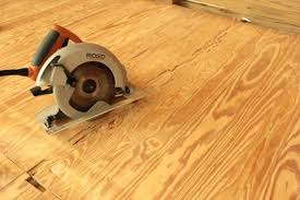 Squeaky Floor Repair Floor Repair Hardwood Flooring Sagging Floor Repair Cost Simplir Me