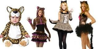 Halloween Costume Crosshack