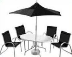 Free Patio Furniture Free Patio Furniture Clipart