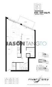 toronto floor plans river city floor plans image collections home fixtures