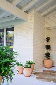 classic curb appeal claire brody designs